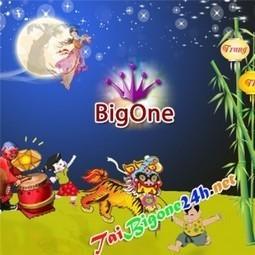 Thơ vui Bigone cùng sự kiện trung thu   Game Mobile Hot   Scoop.it