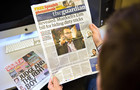 Guardian Loses Fight for Web Readers Even After Taking Out Murdoch Tabloid - Bloomberg   ThinkinCircles   Scoop.it