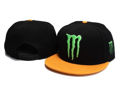 BILLIG Monster Energy snapback KAPPE Online in Deutschland.   Verkaufen Billig kappen Snapbacks online store   Scoop.it