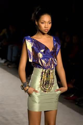 TEXTILE : L'artisanat traditionnel ivoirien en Danger ! (Du risque qui pèse sur le secteur artisanal de la couture en Côte d'Ivoire). | Cherchez l'Erreur - Blog économique et politique | Scoop.it