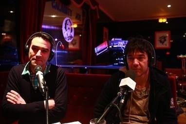 Le direct de Radio Pigalle 2013 - Moustic.fr | Radio d'entreprise | Scoop.it