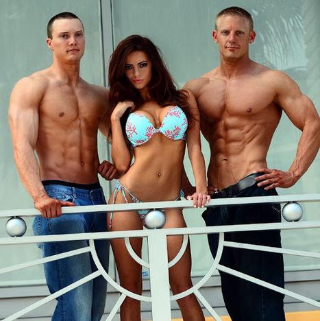 Best bodybuilding supplement | Best bodybuilding supplement | Scoop.it