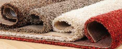 How to Handle a Cigarette Burnt Carpet Repair - Sweet Home Maintenance Inc   House and Upholstery Cleaning Service   Scoop.it