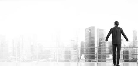 Website development and Designing company | Web Mechanic | Mark Senior | Scoop.it