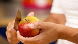 Apple Pay slices the mobile payments market, again | Le paiement de demain | Scoop.it