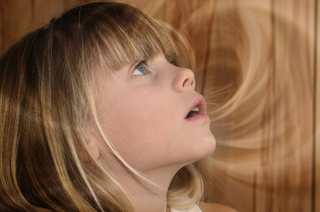 La Culpa:10 Pautas para enseñar a manejar su malestar emocional - | Recull diari | Scoop.it