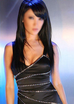 New York Asian Models Are Now Offers Escort Services As Well | NYC Asian Escort | Scoop.it