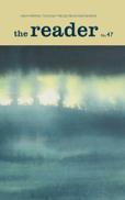 Featured Poem: Clair de lune by Paul Verlaine   Literature and Literacy   Scoop.it
