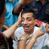 Le Bangladesh ne veut pas froisser le secteur textile | ECJS :Violence & travail | Scoop.it
