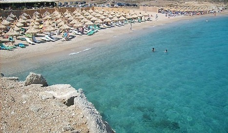 Travel Explorations: 10 reasons to hop to Mykonos | Travel To Mykonos | Scoop.it