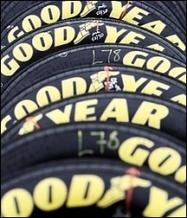 Goodyear: Chômage partiel pour 650 employés | Luxembourg (Europe) | Scoop.it