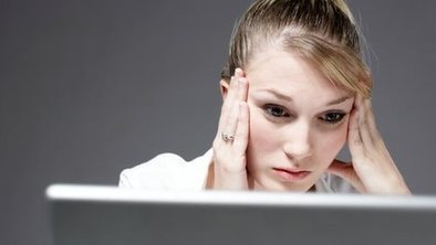 Online abuse: What you can do | Depression, Bullying, Self Harm. | Scoop.it