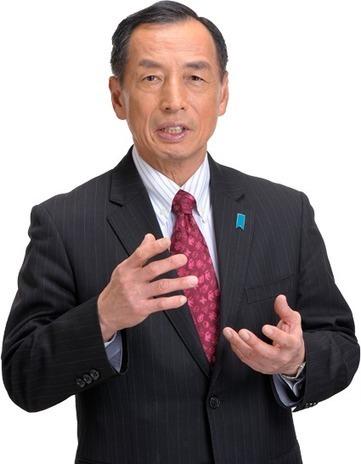『田母神 俊雄』氏を『公認』に! | 七生報國 | Scoop.it