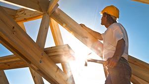 La réglementation du travail en hauteur   ISORE : Experts en projets durables   Scoop.it