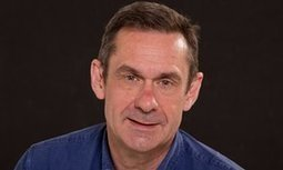 Paul Mason warns political journalists: 'You have no real idea what is going on' | Peer2Politics | Scoop.it