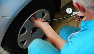 Carburante, consigli e app per risparmiare - Mondointasca.org | Bilancio Familiare | Scoop.it