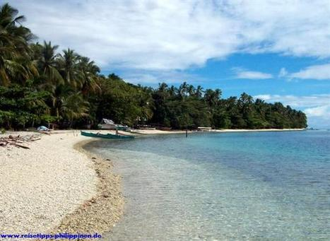Southern Leyte | Philippine Travel | Scoop.it