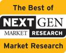 Investigación de mercados online | Investigación de Mercado | Scoop.it