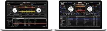 Is Serato About To Unify Its Software? - Digital DJ Tips   DJing   Scoop.it
