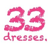 A special project for cancer treatment support | 33 Dresses | Inspirational and more | Scoop.it