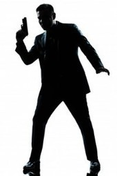 12 Maverick Leadership Tips From James Bond   Leadership Values   Scoop.it