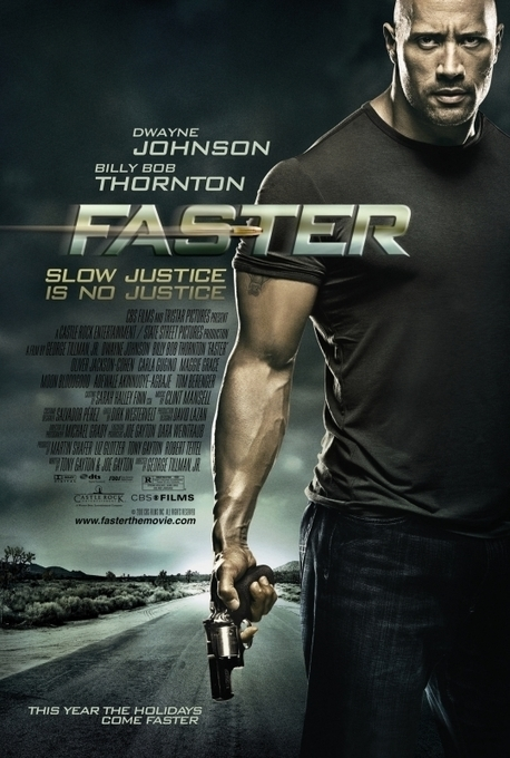 Faster (2010) DVDrip Download Full HD Blu-ray 1080p | Download & Watch HD DVDrip Full Movie Online | Scoop.it