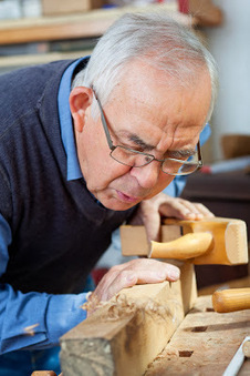 OECD educationtoday: Our Ageing Societies | Learning about Technology and Education | Scoop.it