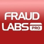 FraudLabs Pro - Outsmarting Credit Card Fraud Together | ip2location | Scoop.it