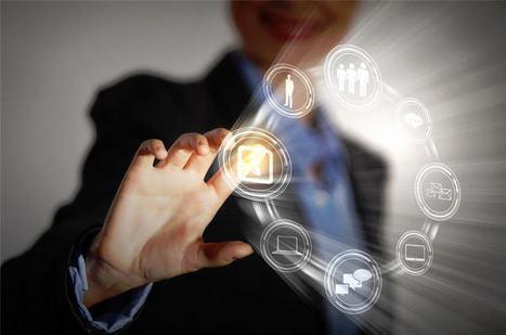 5 tendances qui vont marquer les DSI en 2014 - Journal du Net | RSE - Réseaux sociaux d'entreprise | Scoop.it