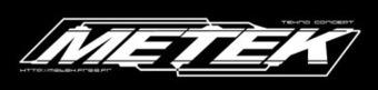 Docu sur les Metek Sound System (2000) | News musique | Scoop.it