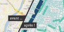Tuto: Créez des cartes Google Maps personnalisées et stylées - La Ferme du web   Innovations pédagogiques numériques   Scoop.it