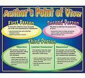 How Point of View Changes the Story   Publishing and Books   Scoop.it