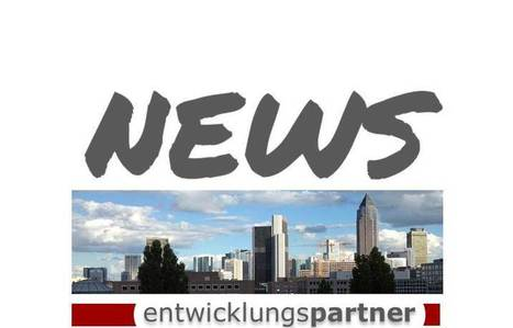 entwicklungspartner DAILY   TRANSFORMABILITY   Scoop.it