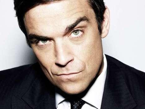 Robbie Williams live: unica data italiana Torino 1 maggio 2014 | Torino - Eventi,  Lavoro e Turismo | Scoop.it