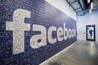 Facebook s'intéresse aux journalistes   Les médias face à leur destin   Scoop.it