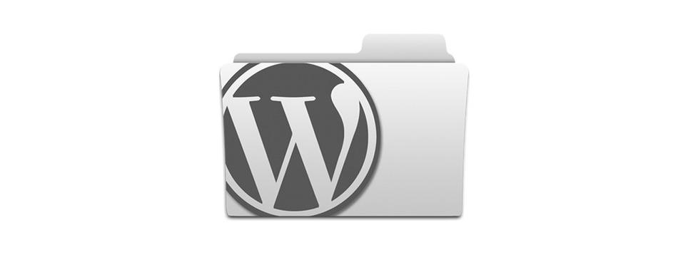 Tutoriel : installer WordPress facilement (vidéos + images)   Les Médias Sociaux pour l'entreprise   Scoop.it