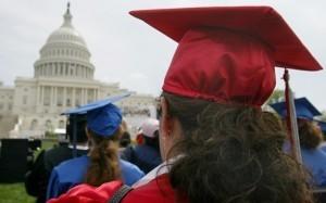 How The DREAM Act Would Boost Five Weak State Economies | Gender, Religion, & Politics | Scoop.it