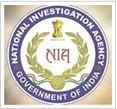 NIA Notification 2013 Recruitment Sub Inspector Jobs|www.nia.gov.in | JobsBig.com | Jobsbig | Scoop.it