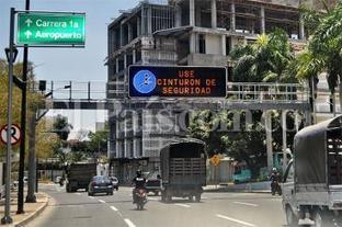 Cali, Colombia: Cerca de $140.000 millones se invertirán en tecnología para la movilidad - diario El Pais | Tecnología Preventiva para Seguridad Vial | Scoop.it