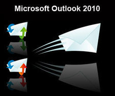 Microsoft Outlook 2010 Online Course | ALISON - Free Online Courses | Scoop.it