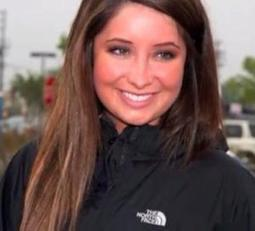 Bristol Palin Stokes Christians Vs. Gays 'Dancing With The Stars' Battle | Daily Crew | Scoop.it