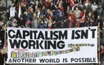 Have reports of the death of capitalism been greatly exaggerated? | openDemocracy - Open Democracy | real utopias | Scoop.it