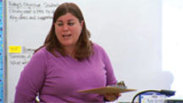 Inside the Common Core Classroom | AdLit.org | Education for the 21st Century | Scoop.it