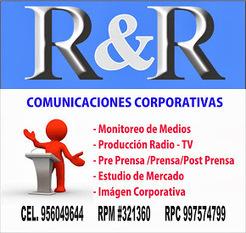 5 Capacidades necesarias en los profesionales de la comunicación   Comunicaciones profesionales   Scoop.it
