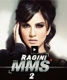CHAAR BOTTLE VODKA LYRICS - Ragini MMS 2 | Yo Yo Honey Singh - Hindi and Punjabi Songs Lyrics | Hindi and Punjabi Songs Lyrics | Scoop.it