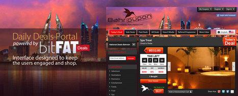Professional Web Design Development Company - FATbit Technologies | web design development company India | Scoop.it