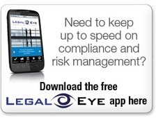 Client Care - Legal Eye | Law firm management | Scoop.it