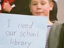 Bibliotecas Escolares en Red - Albacete: ¿Cómo están las bibliotecas escolares? ¿cómo pueden estar?   BiblioVeneranda   Scoop.it
