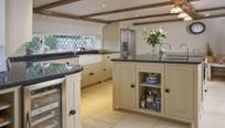 5 Reasons Why Granite Worktops are Just Awesome | Homes & Worktops | Scoop.it