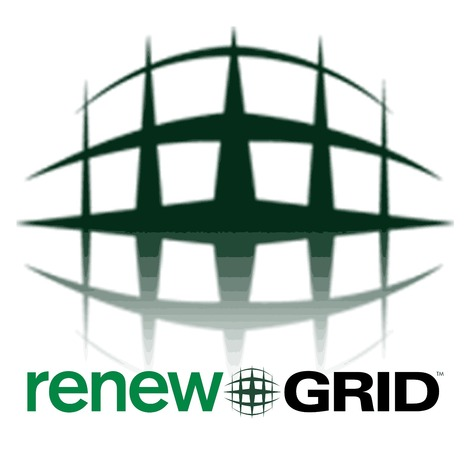 270 MW Of Renewable Energy Coming To Connecticut's Grid - Renew Grid | DIY Solar Energy | Scoop.it
